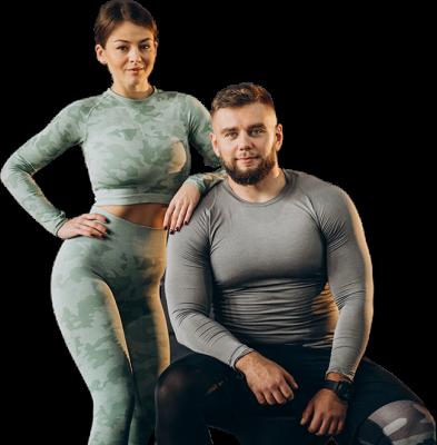 couple-fit